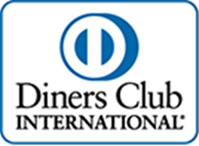 ダイナースクラブ